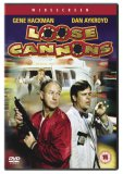 Loose Cannons [1989]