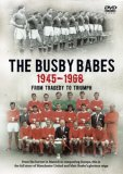 The Busby Babes