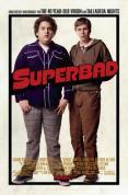 Superbad [2007]