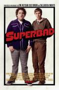 Superbad (2-Disc Edition) [2007]