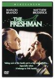 The Freshman [1990]