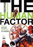 The Human Factor [1975]