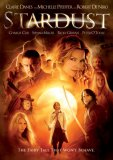 Stardust [HD DVD] [2007]