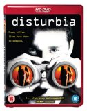 Disturbia [HD DVD] [2007]