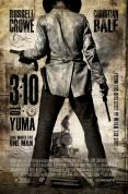 cheap 3:10 To Yuma dvd