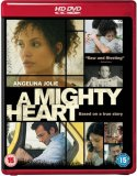 A Mighty Heart [HD DVD] [2007]