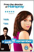 A Walk To Remember [2002]