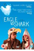 Eagle Vs. Shark [2007]
