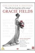 Gracie Fields Collection