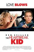 The Heartbreak Kid [2007]
