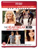 The Heartbreak Kid [HD DVD] [2007]