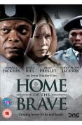 Home Of The Brave [2007]