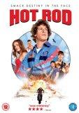 Hot Rod [2007]