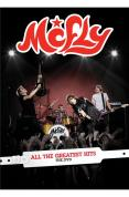 McFly  All The Greatest Hits (The DVD)