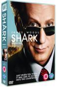 Shark - Series 1 - Complete [2006]