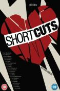 Short Cuts [1993]