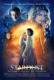 Stardust [2007]
