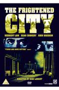The Frightened City [1961]