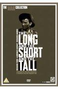 The Long And The Short And The Tall [1960]