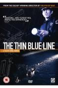 The Thin Blue Line [1988]