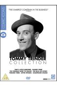 The Tommy Trinder Collection