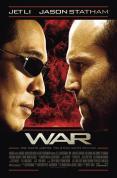 War [2007]