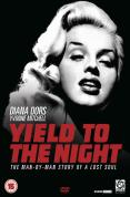 Yield To The Night [1956]