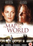 A Map of the World [2007] DVD