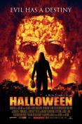 Halloween [2007]