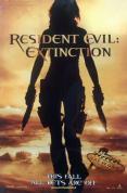 Resident Evil - Extinction [2007]