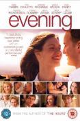 Evening [2007]