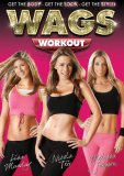 WAGS Workout [2007]