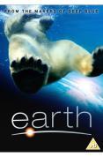Earth [2007]
