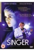 The Singer [2006]