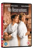 No Reservations [2007]