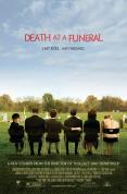 Death At A Funeral [2007]
