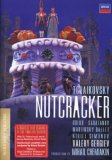 Valery Gergiev - Tchaikovsky: The Nutcracker