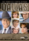 Dallas - Season 8