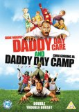 Daddy Day Camp/Daddy Day Care [2003]