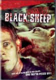 Black Sheep [2007]