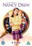 Nancy Drew [2007]