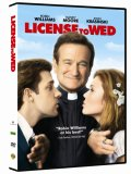 License to Wed [2007]