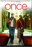 Once [2007]