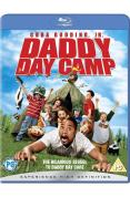 Daddy Day Camp [Blu-ray] [2007]