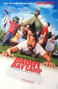 Daddy Day Camp [2007]