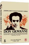 Don Giovanni [1979]