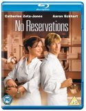 No Reservations [Blu-ray] [2007]
