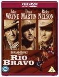 Rio Bravo [HD DVD] [1959]