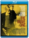 The Brave One [Blu-ray] [2007]
