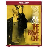 The Brave One [HD DVD] [2007]